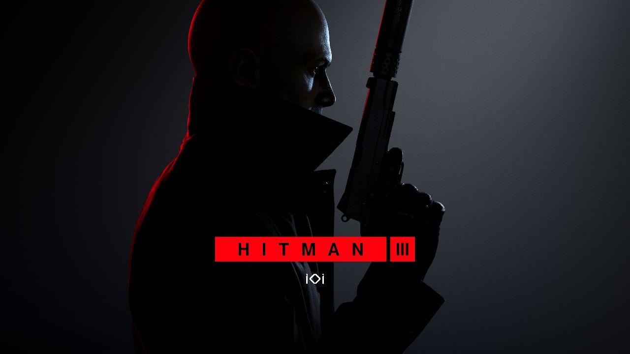 Hitman 3 con Hitman 1 e 2 peserà circa 100GB: miglioramenti grafici per gli altri giochi della trilogia
