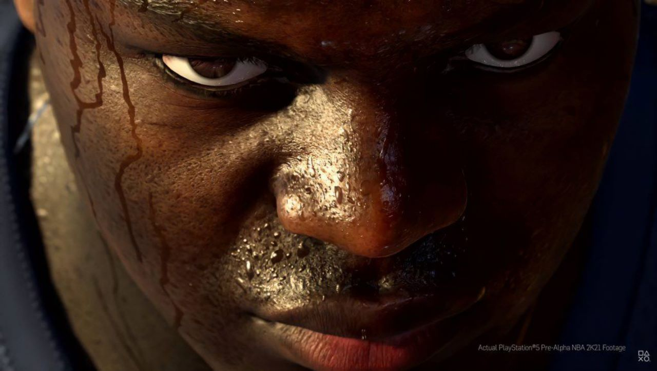 NBA 2K21, svelata una collaborazione con 2 Chainz: in arrivo nuove 150 tracce sulle versioni PS5 e Xbox Series