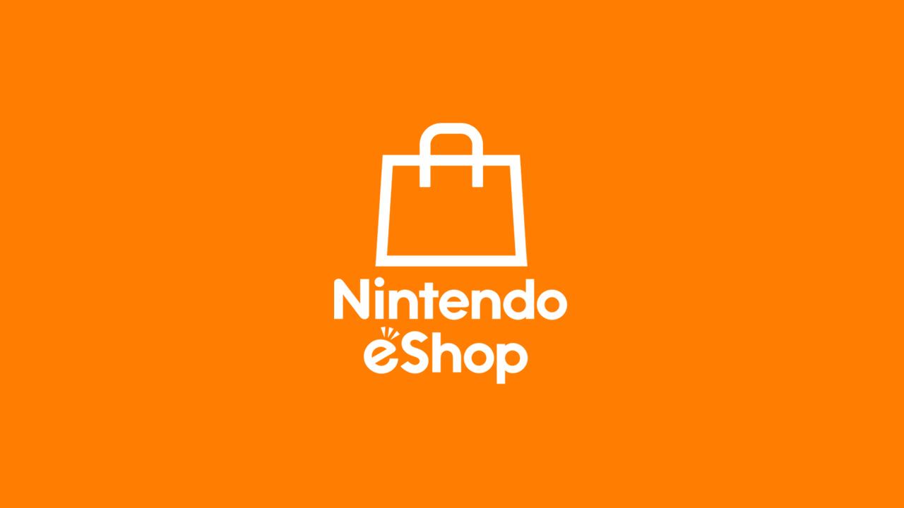 Nintendo eShop, ecco i giochi per Switch in uscita questa settimana