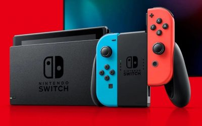 nintendo-switch-img10