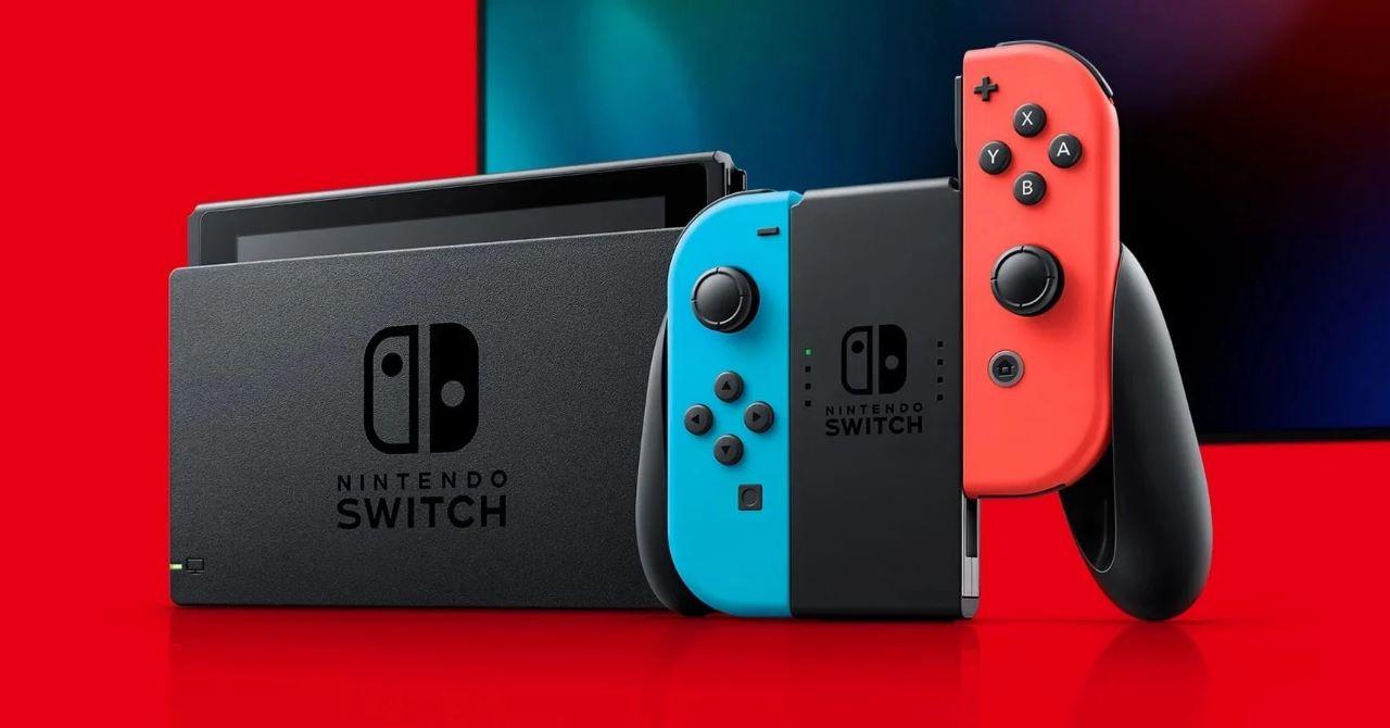 """Nintendo apre una causa contro un rivenditore di hack di Switch, la pirateria è un """"grave problema internazionale in peggioramento"""""""