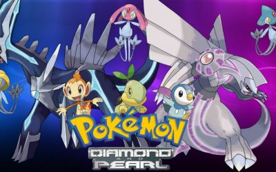 pokemon-diamante-perla-img01