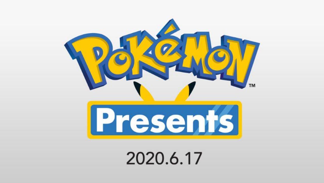 Pokémon Presents, domani saranno annunciati dei nuovi giochi Pokémon? Ecco perchè e che cosa potrebbero essere
