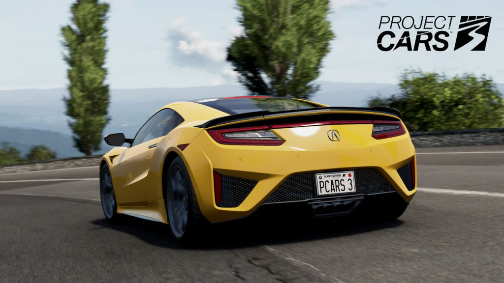 project-cars-3-AcuraNSX_Tuscany_2-1