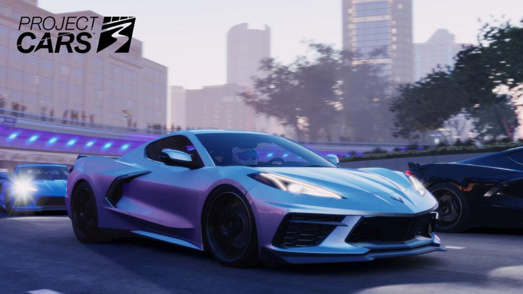 project-cars-3-CorvetteStingray_Shanghai_2