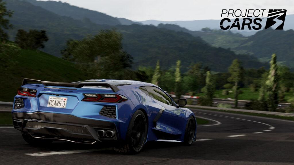 project-cars-3-CorvetteStingray_Tuscany_3