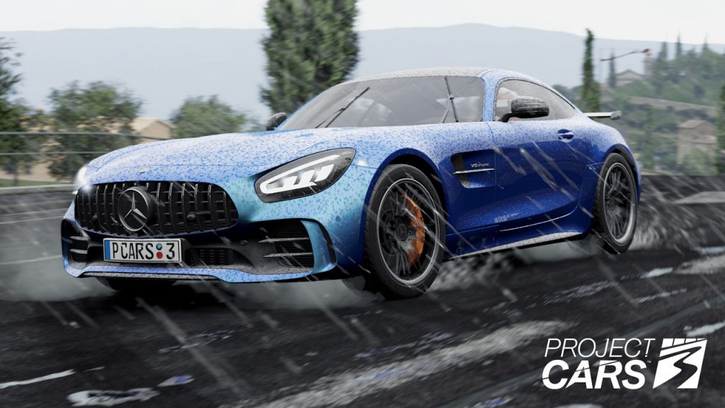 project-cars-3-MercedesAMGGTR_Tuscany_1