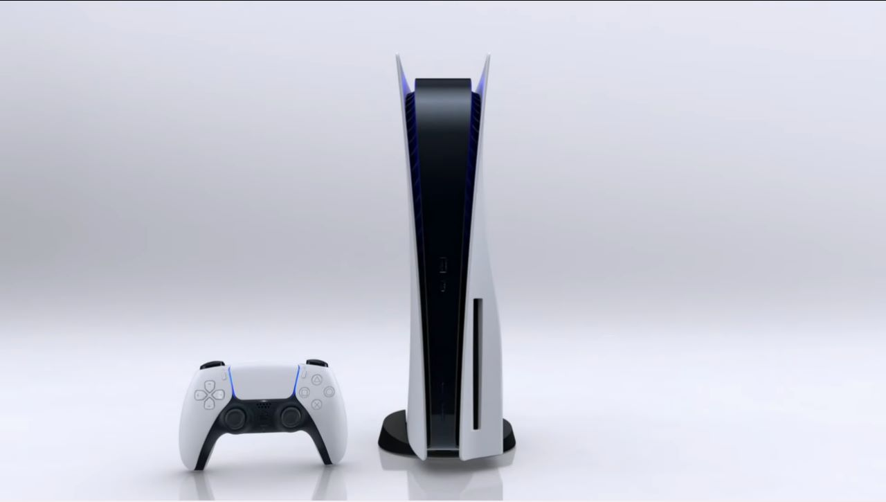 PS5, un brevetto di Sony descrive un sistema che permette di lasciare messaggi in-game ad altri giocatori
