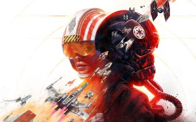 star-wars-squadrons-img01