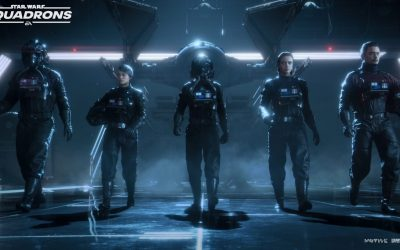 star-wars-squadrons-img02