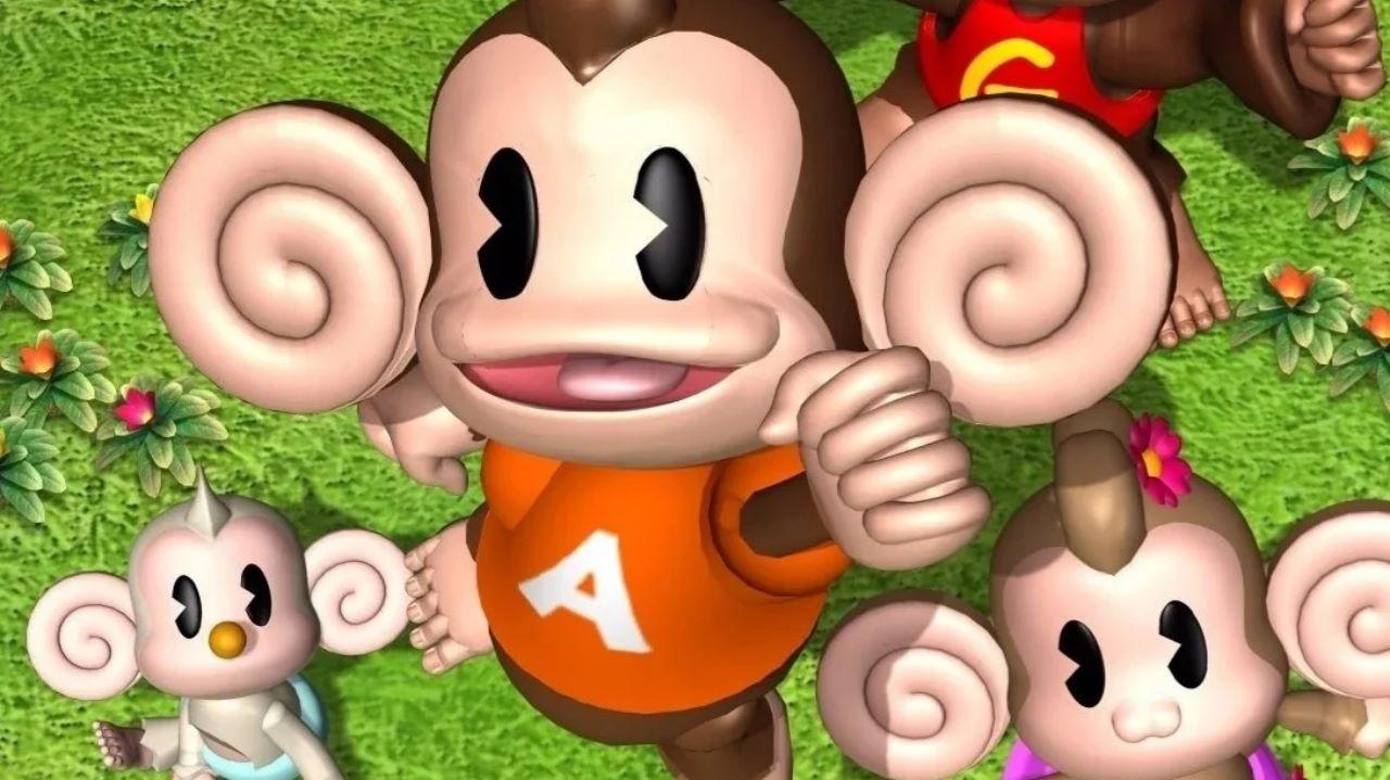 Super Monkey Ball 3 o Retro è in sviluppo presso SEGA? Sorgono dei rumor