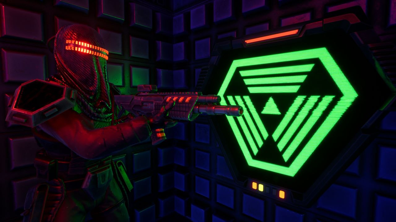 System Shock Remake, nuovo video gameplay di 7 minuti