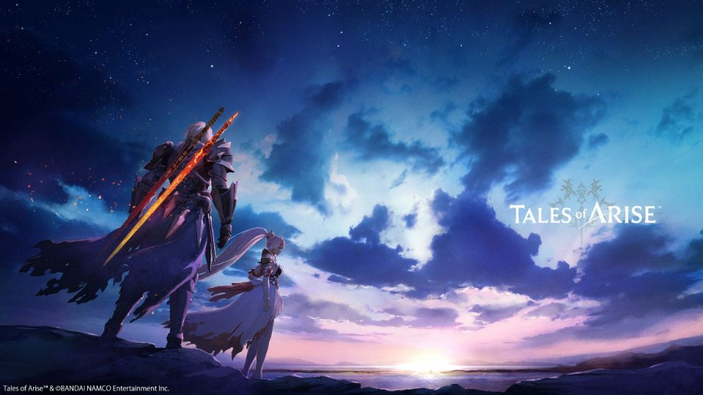 tales-of-arise-img04