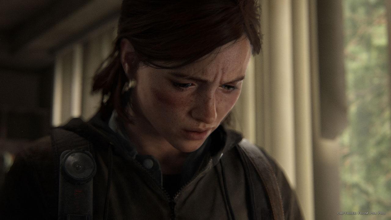 The Last of Us Parte 2, anche Xbox esprime la sua opinione: la recensione di Microsoft