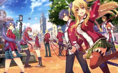 the-legend-of-heroes-trails-of-cold-steel-3-img01