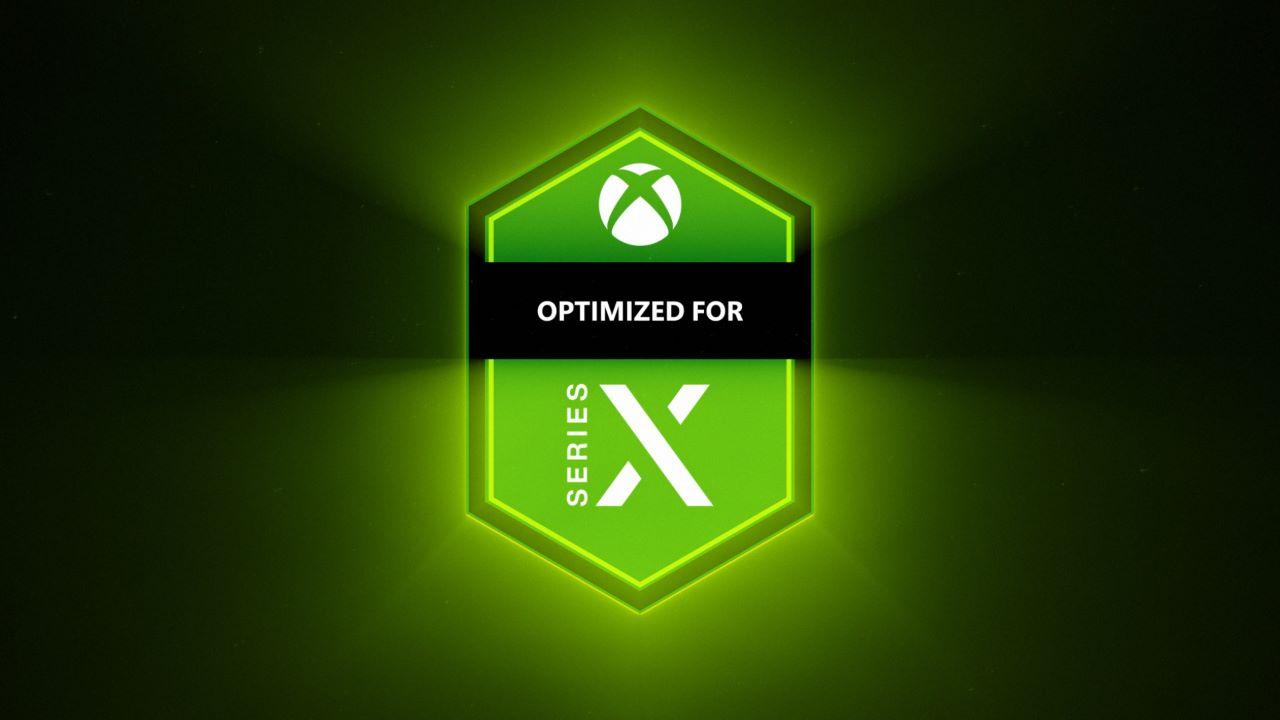 Xbox Series X, Microsoft svela quali sono i giochi ottimizzati per la console next-gen e tutti i vantaggi