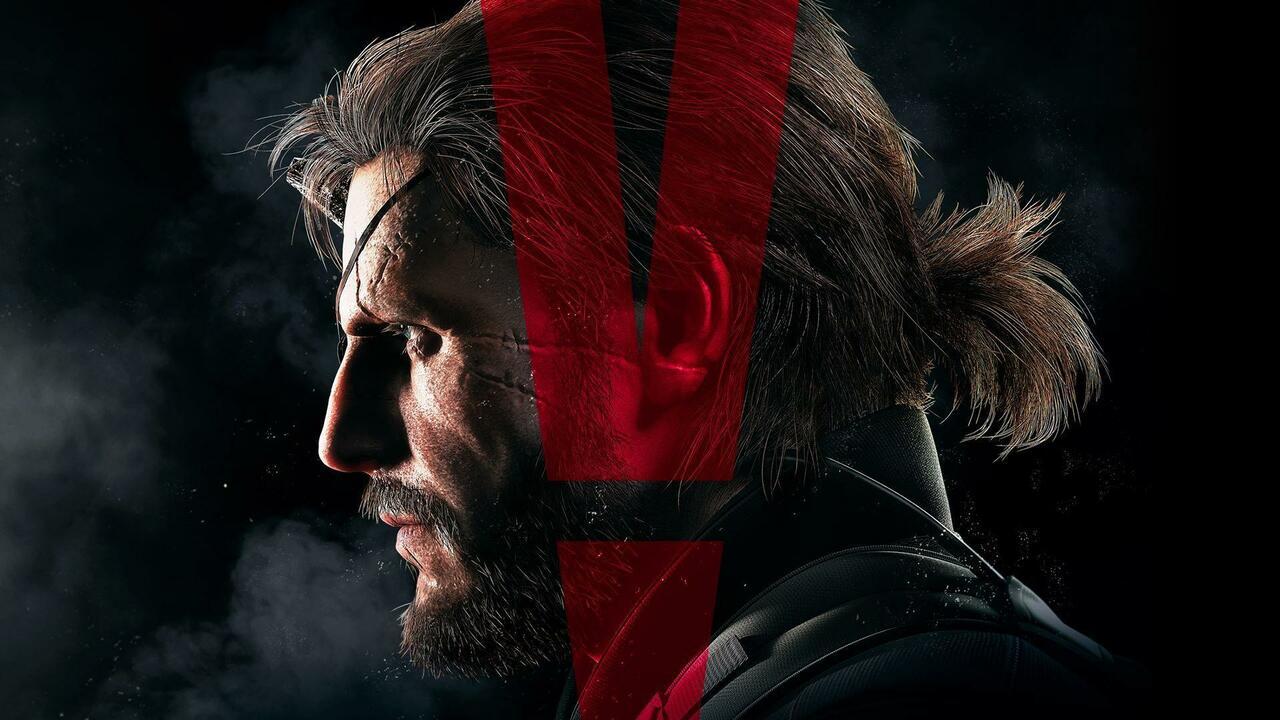 Metal Gear Solid 5, la community PS3 sblocca una cutscene segreta