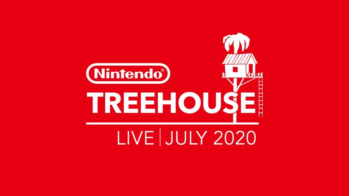 Nintendo Treehouse annunciato per domani, gameplay di Paper Mario The Origami King e reveal di un gioco di WayForward