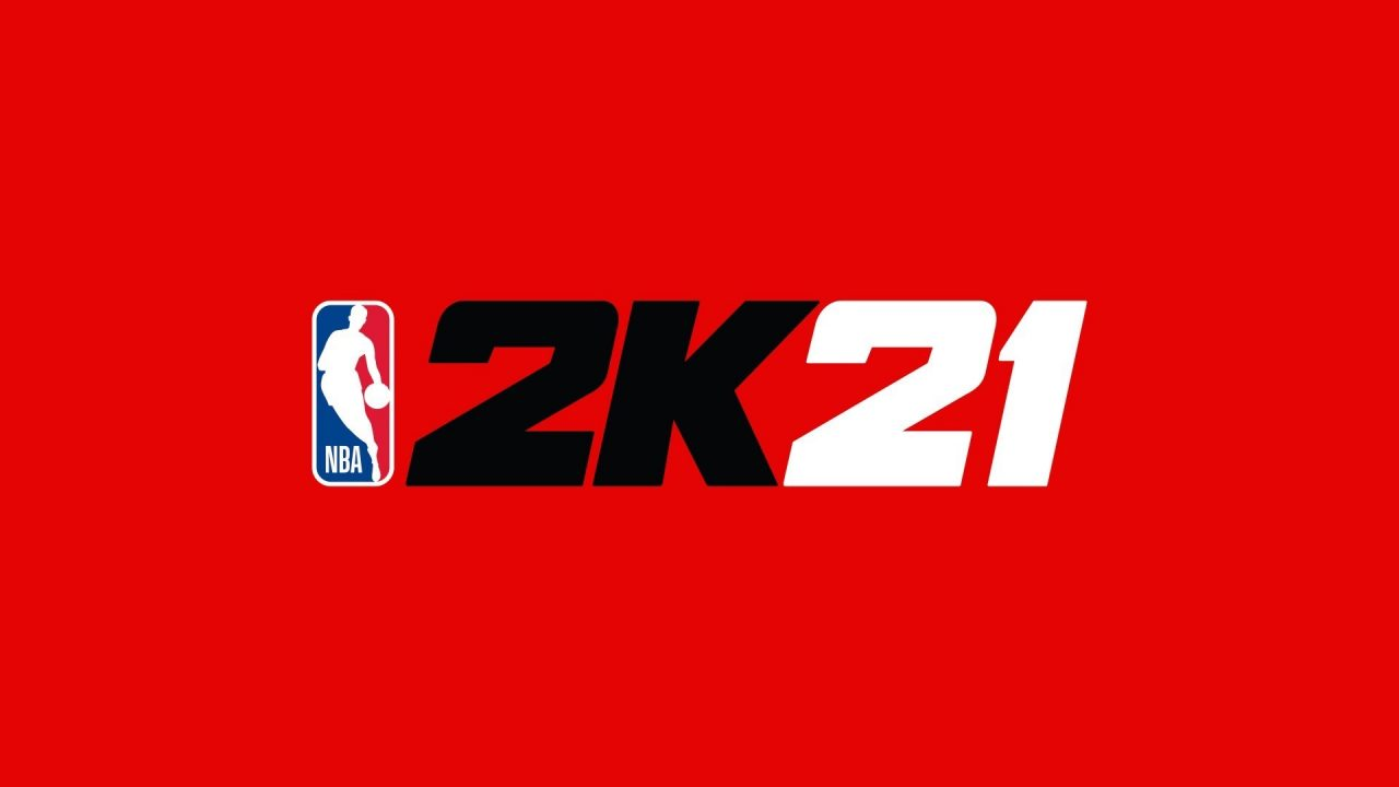 NBA 2K21 è disponibile ora