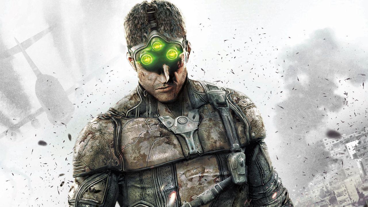 Tom Clancy, un nuovo gioco sarà annunciato domani: lo svela Ubisoft