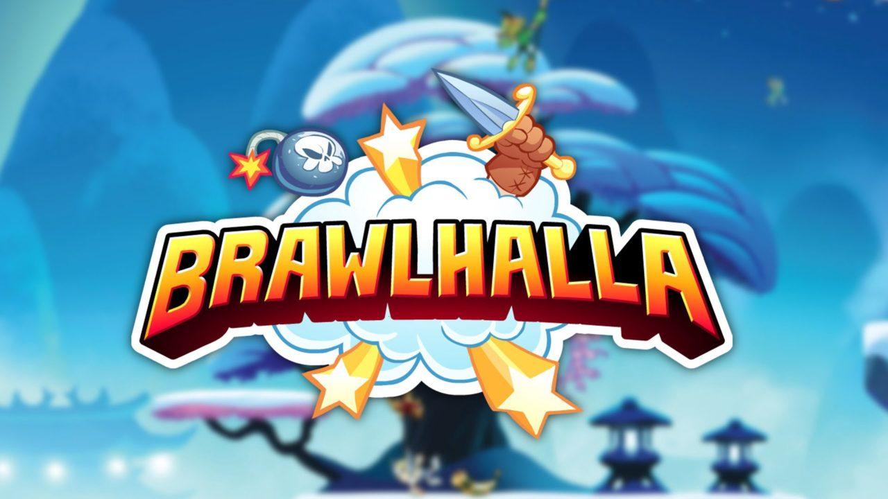 Brawlhalla compie cinque anni e festeggia con un nuovo evento in-game speciale