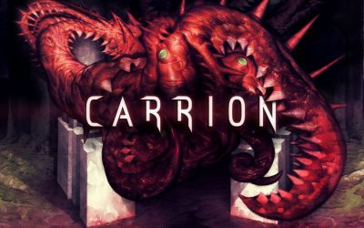 carrion-img02