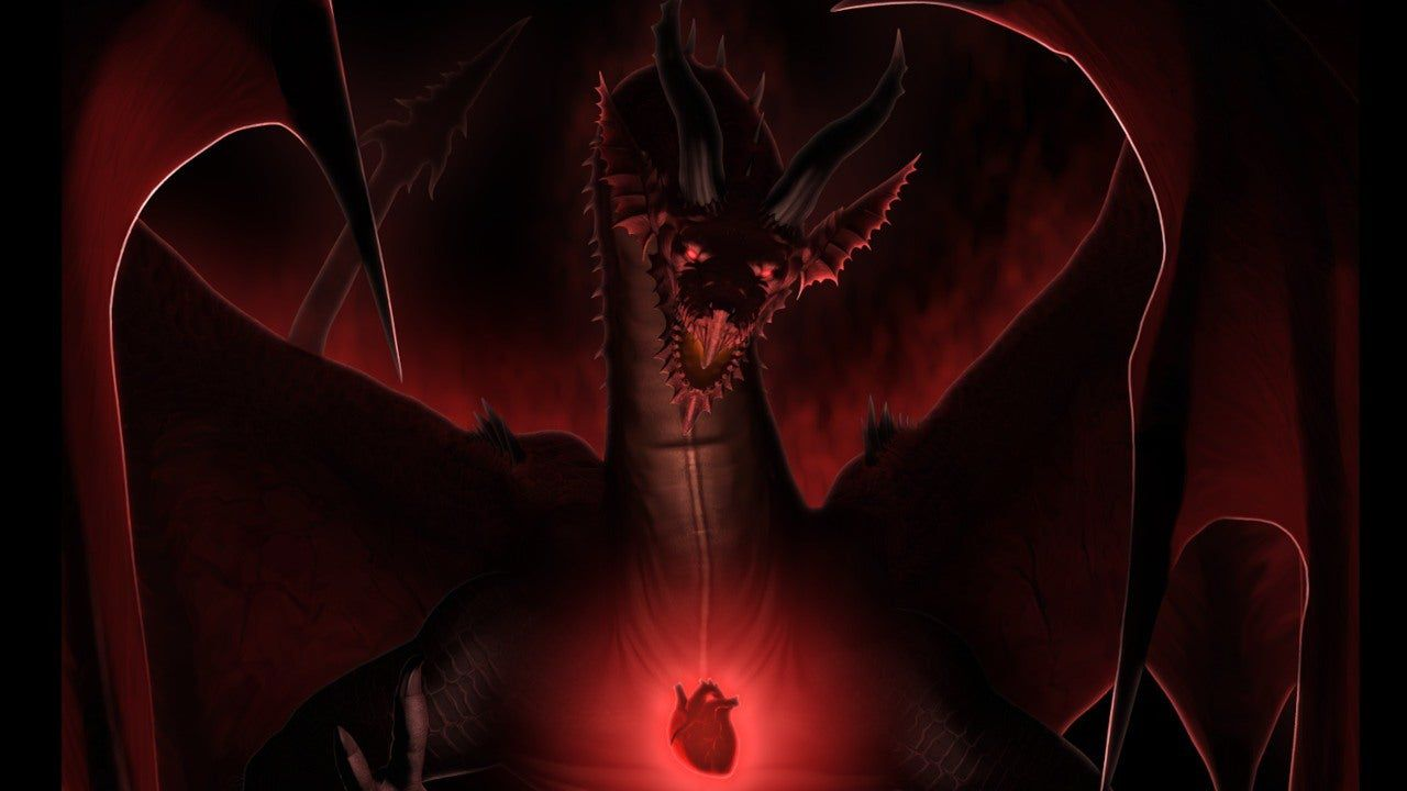 Dragon's Dogma, il nuovo trailer dell'anime Netflix presenta i personaggi