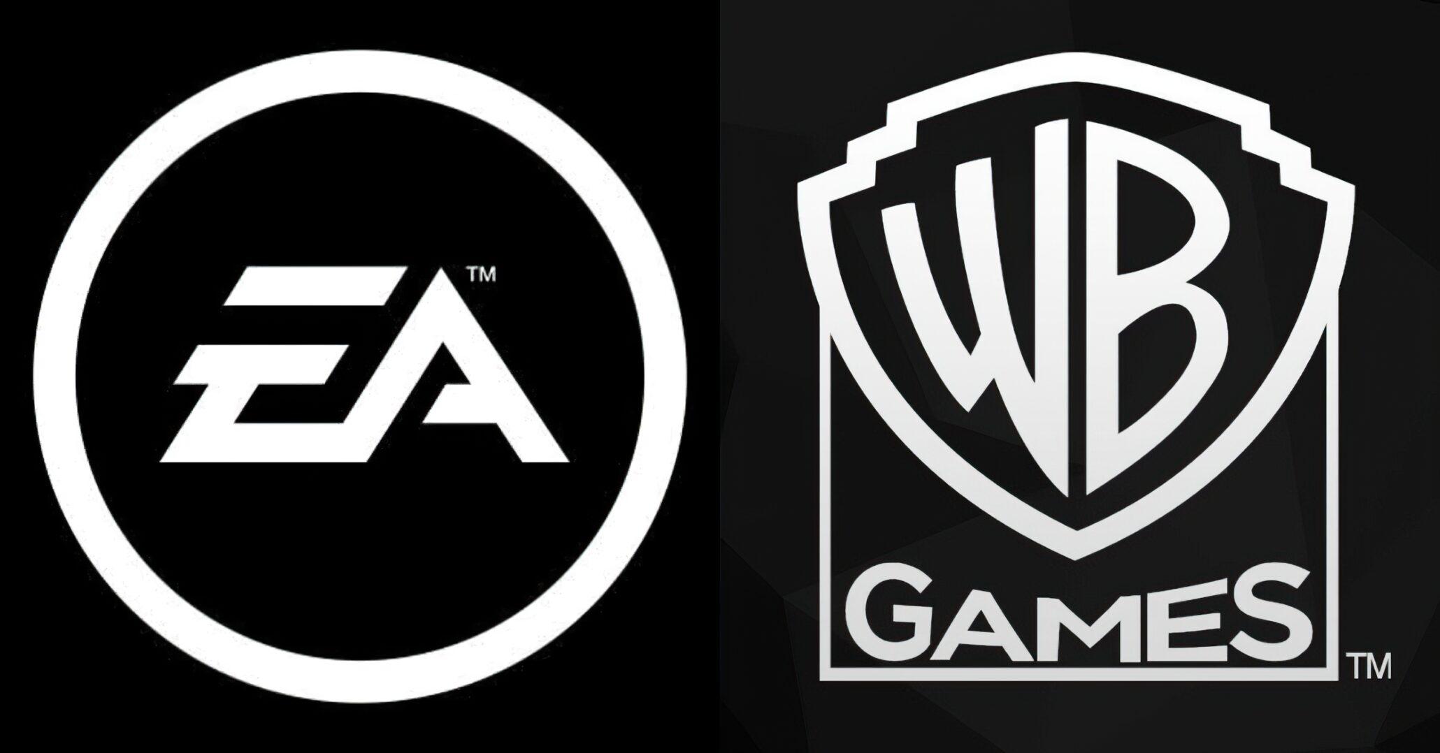 Electronic Arts è interessata ad acquistare studi, vuole Warner Bros Games?