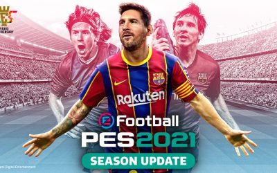 efootball-pes-2021-season-update-img02