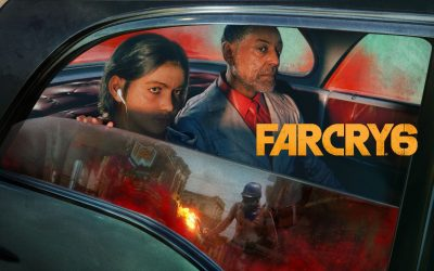 far-cry-6-cover-img01