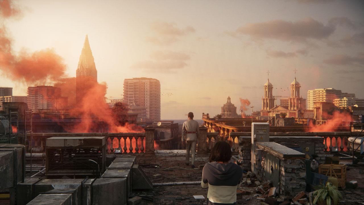 Far Cry 6 è ispirato alle storiche guerriglie di Cuba, ecco dettagli sui personaggi di Anton e Diego