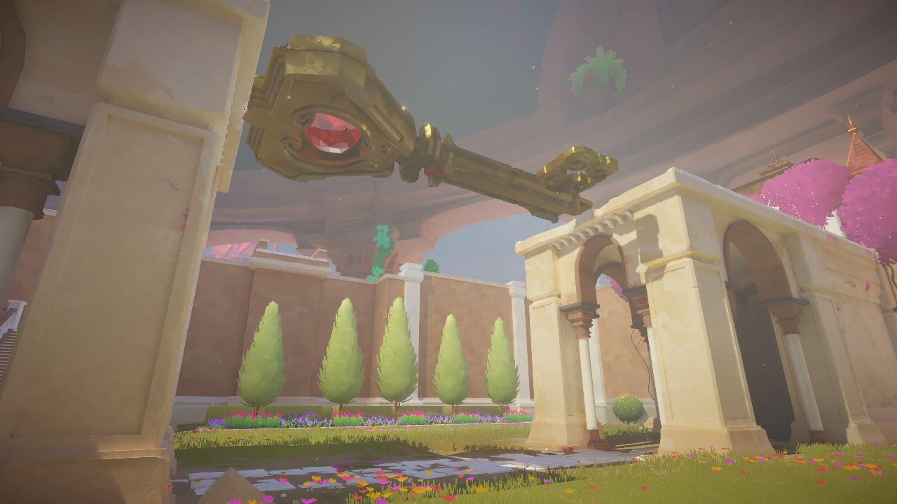 Maquette uscirà anche su PS4 e PS5, nuovo gameplay trailer