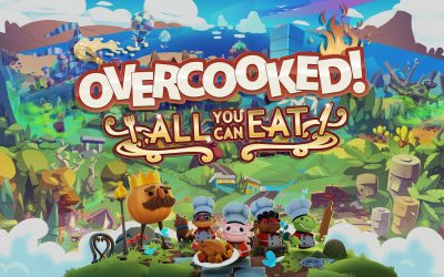 overcooked-all-you-can-eat-img01