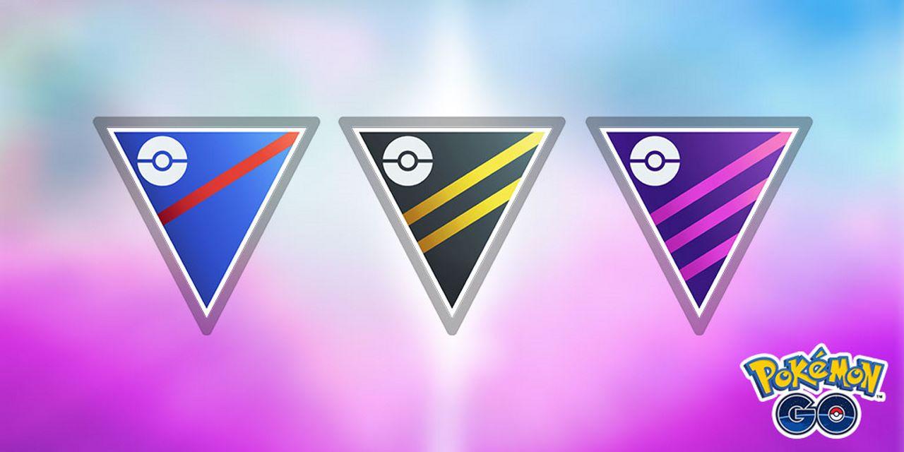 Pokémon GO, la Stagione 5 della Lega Lotte GO al via il 9 novembre: tutti i dettagli, durata e novità