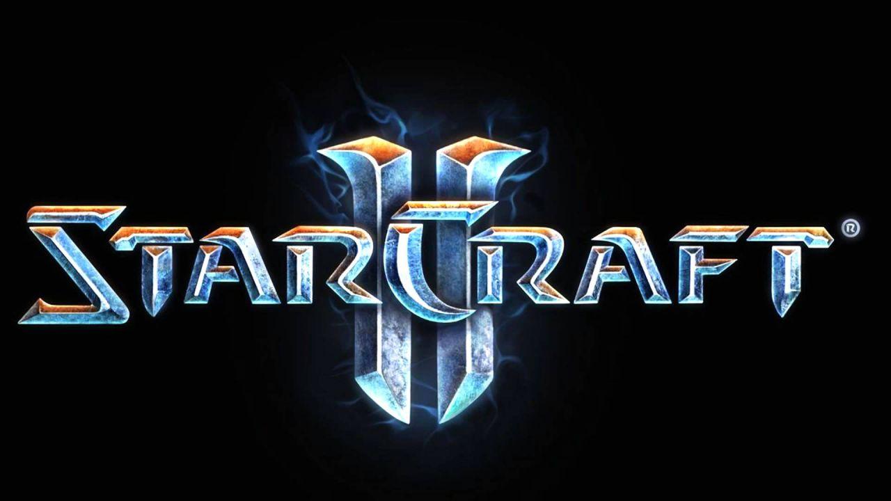 StarCraft 2, lo sviluppo di nuovi contenuti acquistabili si ferma, annuncia Blizzard