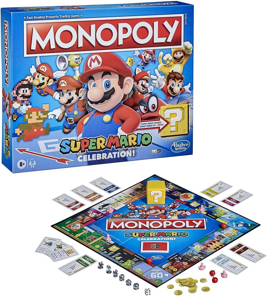 super-mario-monopoly-img01