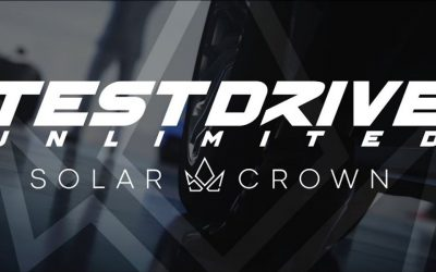 test-drive-unlimited-solar-crown-logo-small-better
