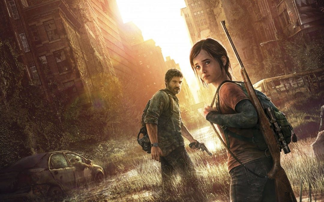 The Last of Us, un remake è in sviluppo per PS5 presso Naughty Dog: lo afferma un report