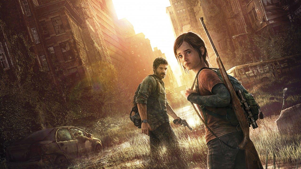 The Last of Us, la serie TV di HBO migliorerà ed espanderà il gioco originale secondo il produttore
