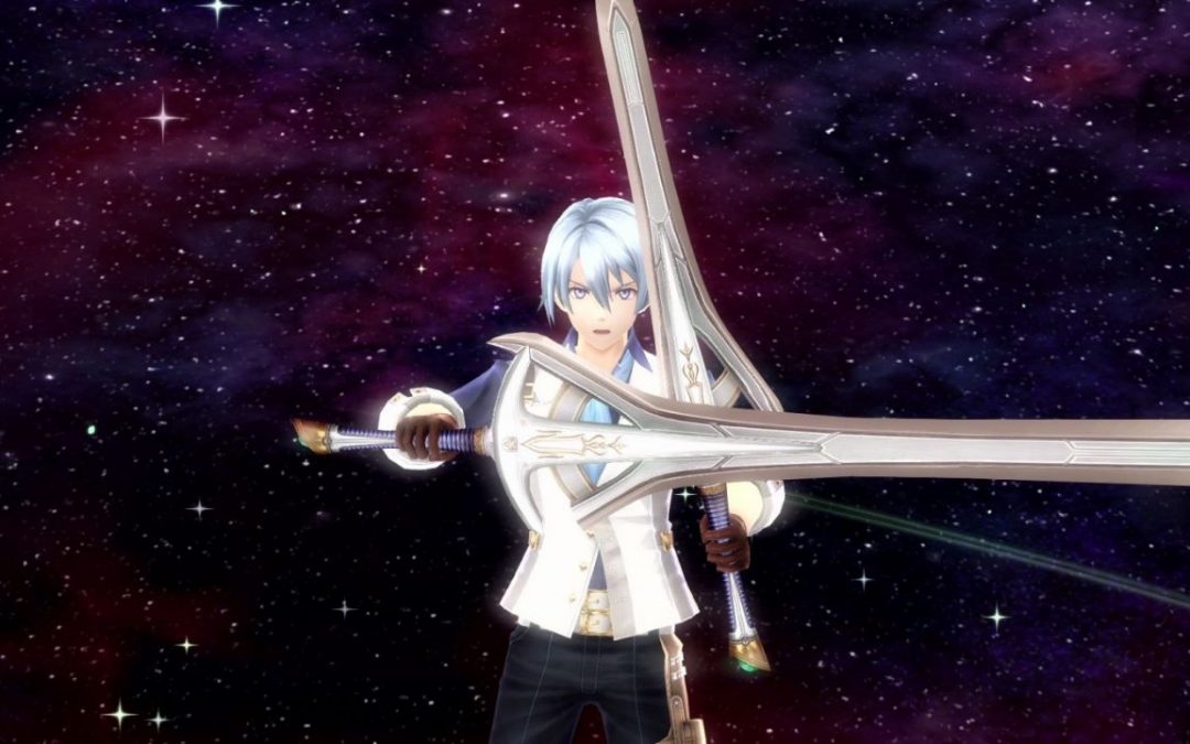 The Legend of Heroes Trails of Cold Steel 4, il nuovo trailer è dedicato ai personaggi