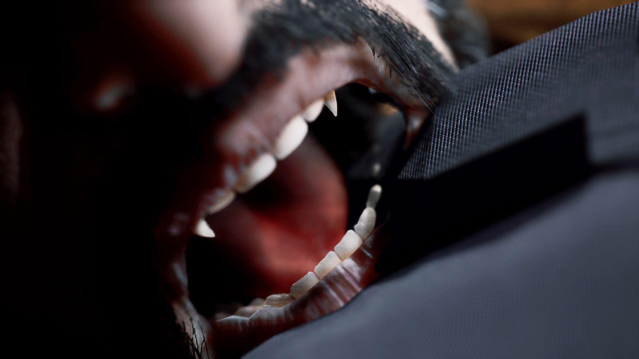 Vampire The Masquerade – Swansong rinviato a febbraio 2022, nuovo trailer dedicato a Galeb