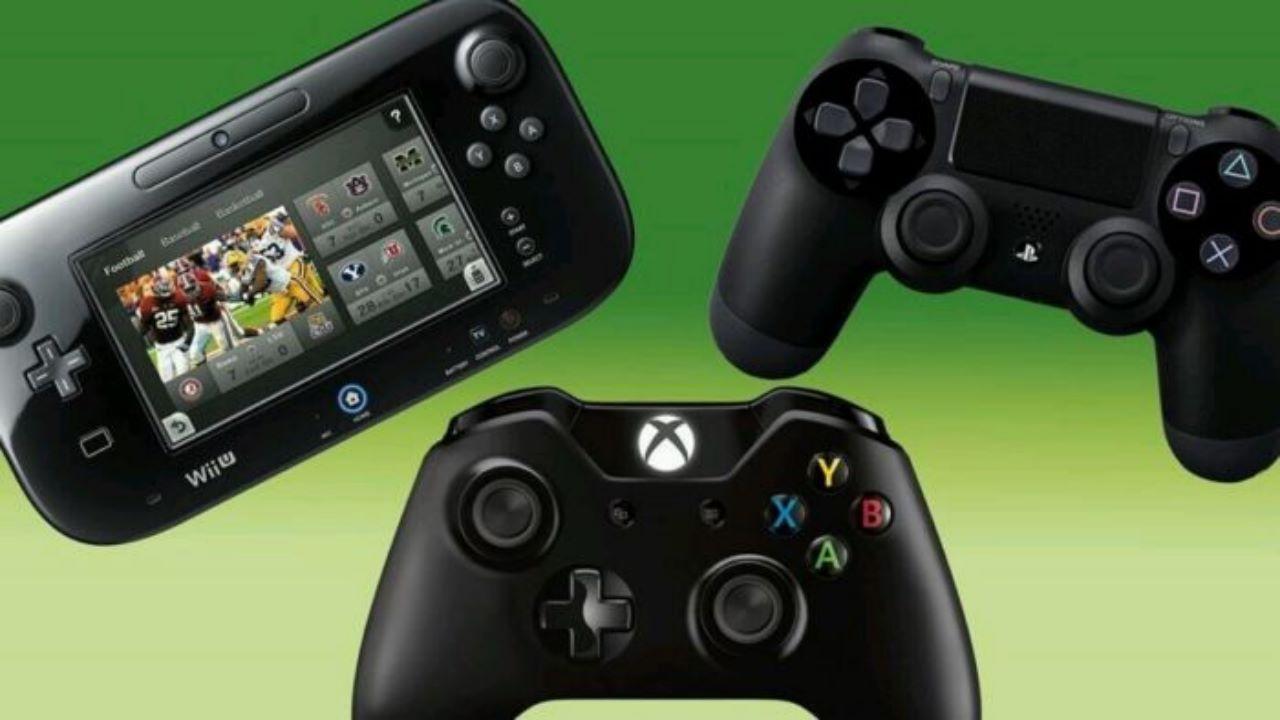 Ecco quali sono le 25 migliori console della storia dei videogiochi secondo il The Guardian