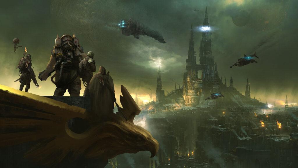 warhammer-darktide-img02