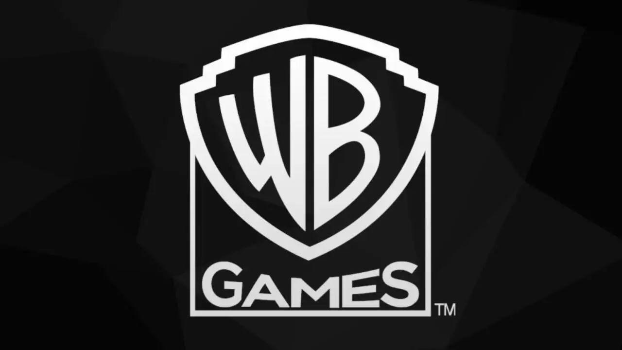 Warner Bros. Games San Diego assume per un nuovo gioco tripla A free-to-play e cross-platform