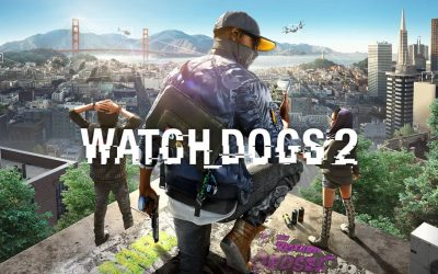 watch-dogs-2-img05