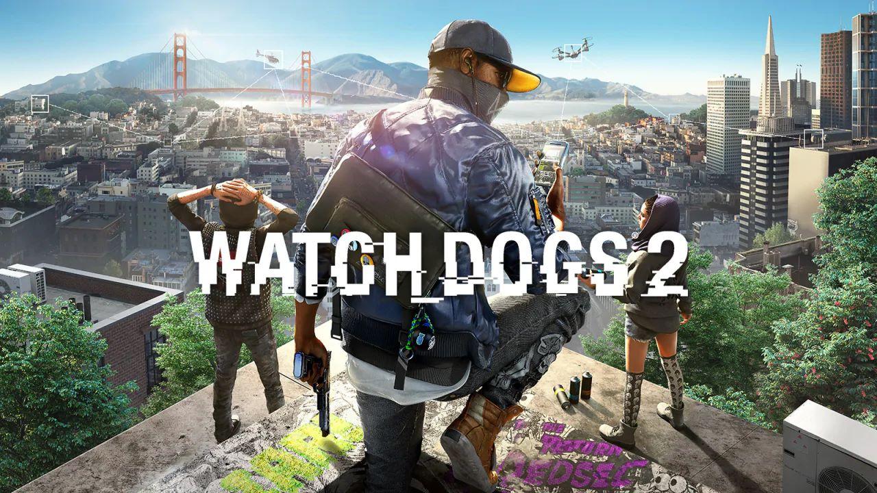 watch dogs 2 img05 - Watch Dogs 2 in regalo per gli spettatori dell'evento live Ubisoft datato 12 luglio