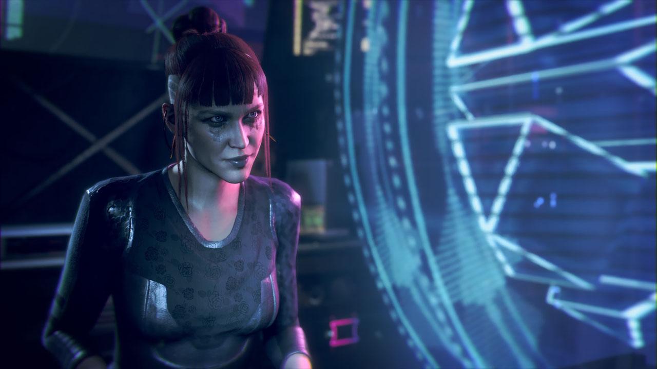 Watch Dogs Legion e Assassin's Creed Valhalla, il Ubisoft Store svela le date di uscita delle versioni PS5