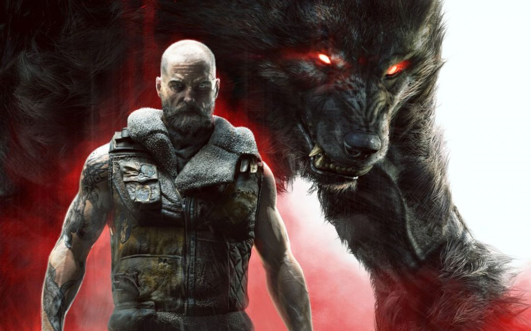 Werewolf The Apocalypse Earthblood, il nuovo video gameplay annuncia la data di uscita