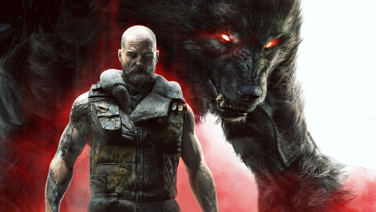 Werewolf: The Apocalypse Earthblood, pubblicato un nuovo video gameplay