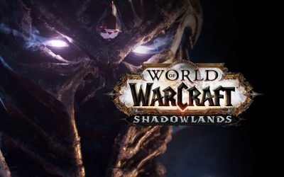 world-of-warcraft-shadowlands-img01